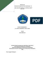 HACCP BU DIANA.doc
