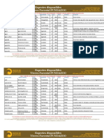 Lista de referencia Fundazoo 11-02-2020.docx