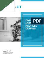 2.2.-Digital-Jobs-Profiles-Defined.pdf