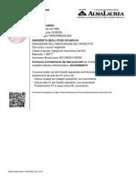 RicevutaDiRICCARDOVIERO1 (1).pdf