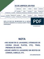 HORARIO DE LIMPIEZA Y OTROS.docx