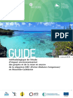 guide_eie_and_erc_nouvelle_caledonie.pdf