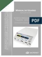 br_manual_precision
