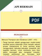 TERAPI_BERMAIN