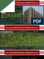 0001 - PROCESO CONSTRUCTIVO DE  EMDL Y LOSA MACIZA.pptx