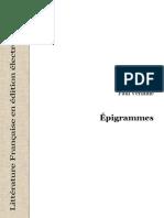 188383-Verlaine-P-Epigrammes