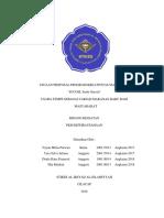 PKM-K.docx