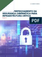 intl_nist_framework_portugese_finalfull_web