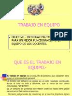 TRABAJO_EN_EQUIPO.ppt