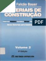 Falcão Bauer - Vol.2.pdf