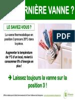NRJ_affichette_vanne_savoirplus_2018