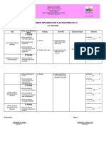 NAT Readiness Implementation Plan.docx