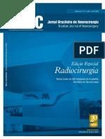 2009_v20_n2 (1).pdf