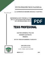 capabilidad.pdf
