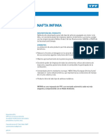 FICHA-NAFTA-INFINIA-v4 YPF.pdf