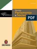 REVISTA_PARLAMENTO_SOCIEDADE_v3n5.pdf