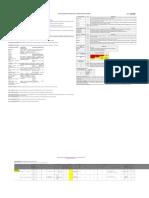 informe tecnico evaluación de riesgos quimicos y controles.xls
