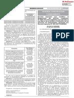 3. 18.05.18-D.S. 008-2018-1ra Modificacion del DL 1280.pdf