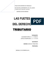 FUENTE DEL DERECHO TRIBUTARIO.docx