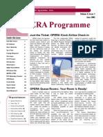 Opera6 Users Manual