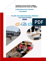 Esquema_Plan_GRD_IE_2020.docx
