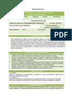 Preparaciòn de clase Gustavo Correa.docx