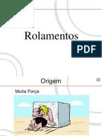AULA DE ROLAMENTOS.ppt