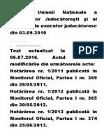 Statut..docx