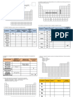 ACTIVIDADES-SOBRE-TABLA-PERIODICA-2do.docx