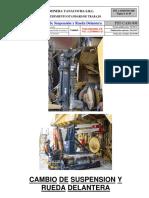 8 PST Cambio de Suspension y Rueda Delantera.pdf