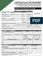2017 UAP Membership Application Form.pdf