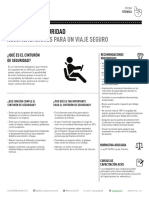 07-cinturon-seguridad-ACHS.pdf