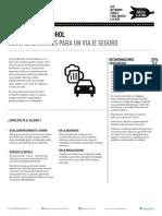 02-consumo-alcohol-ACHS.pdf