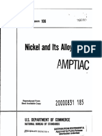 Nickel and its alloys.pdf