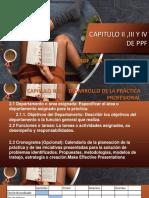 CAPITULO_II_-II-IV_PPF.pptx