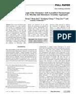 Chem. Eur. J. 2013, 19, 16303 – 16313