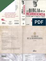 _Jon-Turney_-La-Biblia-de-la-Neurociencia-T__-este_z-lib.org_.pdf
