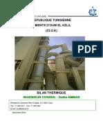 119626351-BILAN-THERMIQUE-D-UNE-LIGNE-DE-CUISSON.docx