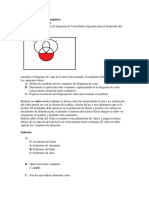 Ejercicio 3_Unidad 1  Luz Manjarres.docx