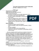 PLAN_DE_ACTIUNI_DE_INTEGRARE_SI_RECUPERA.doc