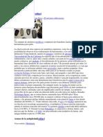Armas prehistóricas.docx