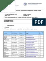 2019.02.20 - ATA_1a_Reunião - 032_004_002 - Cadeira Suspensa.pdf