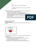 logica matematica (2).docx