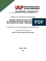 ZAPATA_FLORES-Resumen