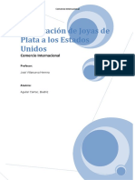 Plan de Exportación_Beatriz