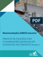 Projeto_Fixacoes_chumbadoes_quimicos_005_2019_rv1.pdf