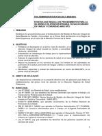 DIRECTIVA MAIS BFC .pdf
