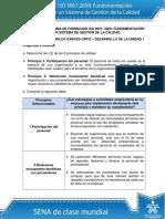 DESARROLLO-Actividad-Aprendizaje-SGC-unidad 1 bejarano (1).docx