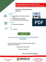 banner_video_conferencia_INDICE_D_SEGURIDAD