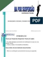 suspension_trauma GM